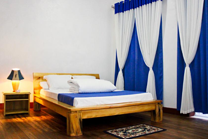 cassava-bnb-antananarivo-madagascar-chambre-double-1