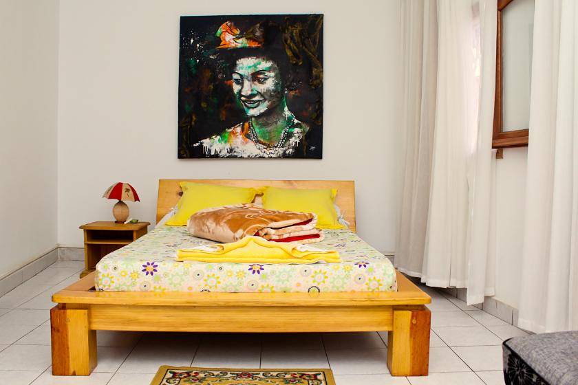 cassava-bnb-antananarivo-madagascar-chambre-double-3