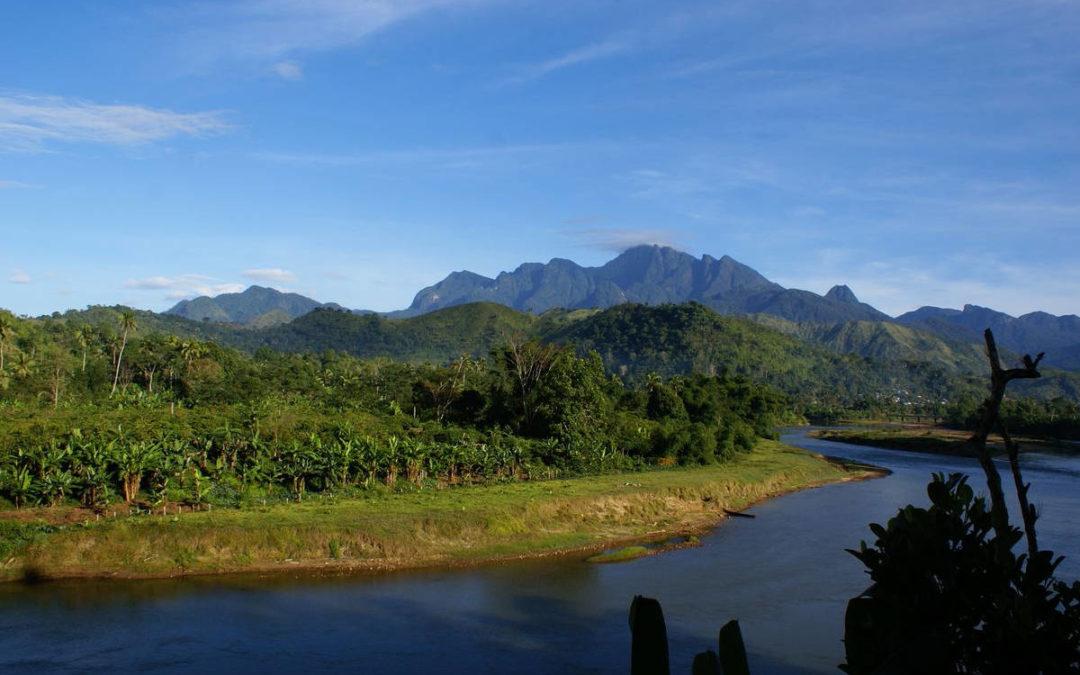 Les 10 plus beaux parcs naturels à Madagascar