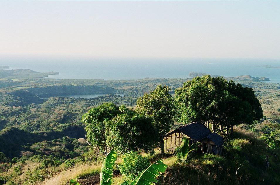 Les 10 lieux à ne pas manquer à Madagascar